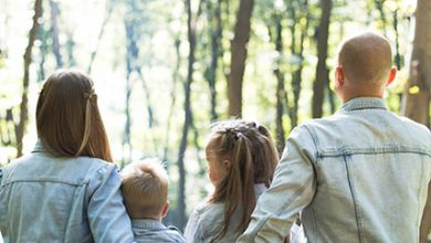 نقش والدین در موفقیت دانش آموزان
