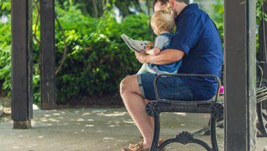 شیوه و اصول تربیت کودک