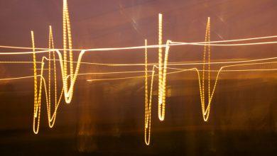 تداخل فرکانس ها