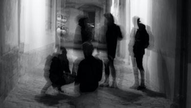 حس ترس و غم-بنیاد آتوسکفی