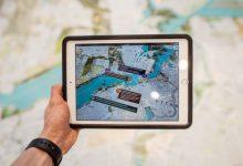 GPS احساس-بنیاد آتوسکفی